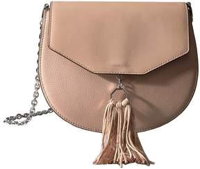 Louise et Cie Jael Crossbody 2 Cross Body Handbags