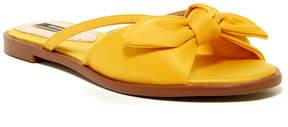 Kensie Major Slide Sandal