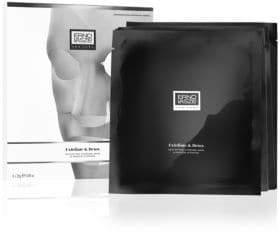 Erno Laszlo Detoxifying Hydrogel Mask - Pack of 4