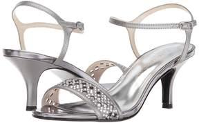 Caparros Mitchell Women's 1-2 inch heel Shoes