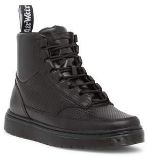 Dr. Martens Kamar Leather Boot