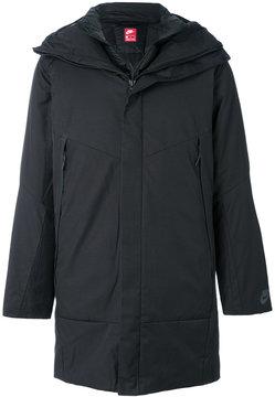 Nike AeroLoft 3-in-1 jacket