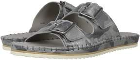 Trask Carli Women's Sandals