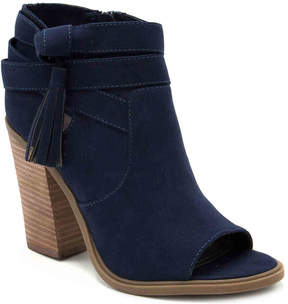 Rampage Women's Promise Bootie