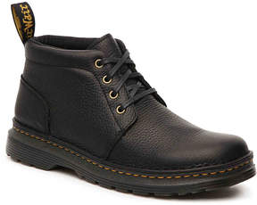 Dr. Martens Men's Lea Chukka Boot