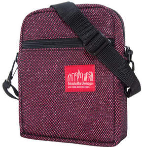 Manhattan Portage Women's Midnight City Lights