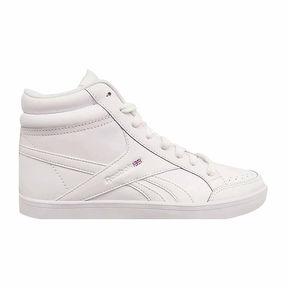 Reebok Aspire Womens Sneakers