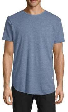 Kinetix Four Corners Basic Tee