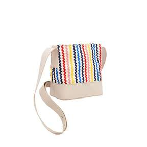 Loeffler Randall Crossbody Bucket