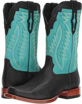 Ariat Relentless Prime Cowboy Boots