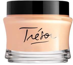 Lancome Tresor Perfumed Body Creme