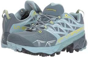 La Sportiva Akyra GTX Women's Shoes