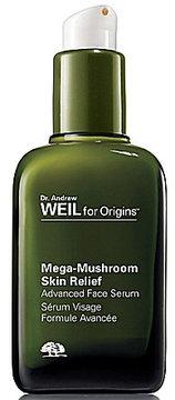 Origins Dr. Andrew Weil for Origins Mega-Mushroom Skin Relief Advanced Face Serum