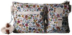 Kipling Presto Print Bags