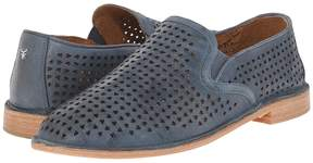 Trask Ali Perf Women's Slip on Shoes