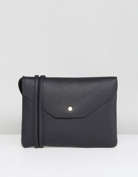 New Look Minimal Cross Body Bag