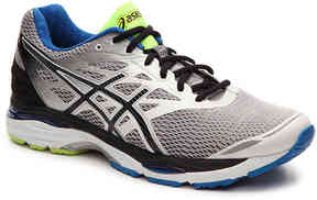 Asics Men's GEL-Cumulus 18 Performance Running Shoe - Men's's