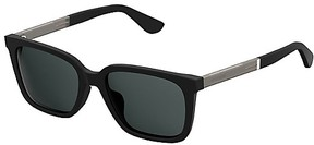 Tommy Hilfiger Throwback Sunglasses