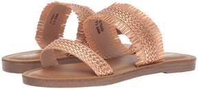 Report Oralia Women's Shoes