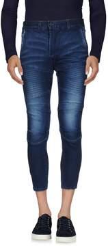 Paura Jeans
