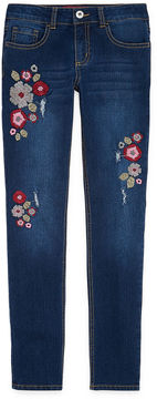 Arizona Jeggings Big Kid Girls