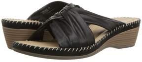 Patrizia Charna Women's Shoes