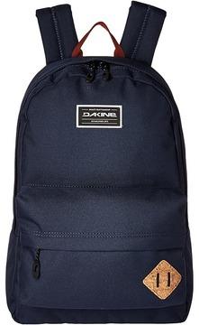 Dakine - 365 Pack Backpack 21L Backpack Bags