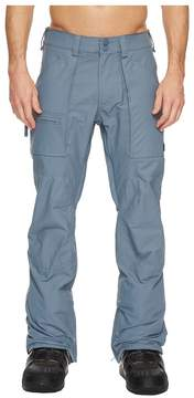 Burton Southside Pant Men's Outerwear