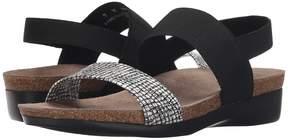 Munro American Pisces Women's Sandals