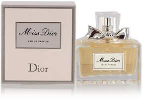 Christian Dior Miss 1.7-Oz. Eau de Parfum - Women