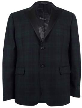 Lauren Ralph Lauren Men's 100% Wool Blazer