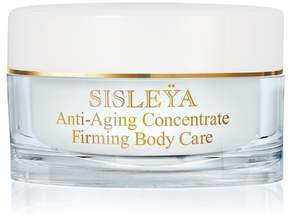 Sisley Sisleÿa Anti-Ageing Concentrate Firming Body Care
