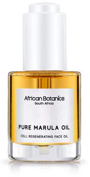African Botanics Pure Marula Oil, 1.0 oz./ 30 mL