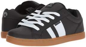 Osiris Loot Men's Skate Shoes