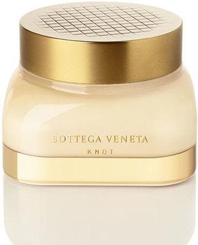 Bottega Veneta Knot Body Cream, 200 mL