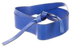 Kenzo Wrap Waist Belt