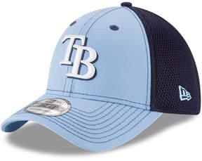 New Era Tampa Bay Rays Team Front Neo 39THIRTY Cap