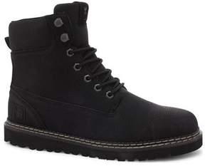 Fila Men's Madison Boot