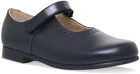 Start Rite Start-Rite Delphine Velcro Strap Shoes