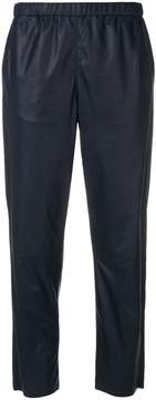 Drome cropped trousers