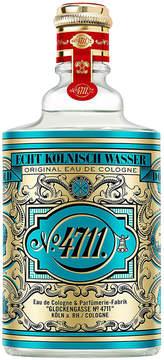 4711 Eau De Cologne Splash by 4711 (27.1oz Splash)