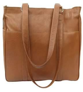 Piel Leather MEDIUM SHOPPING BAG
