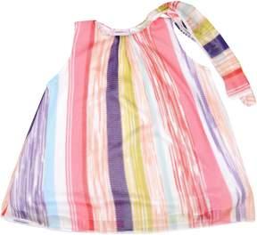 Missoni KIDS Dresses