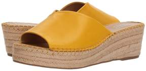 Franco Sarto Pinot Women's Shoes
