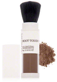 Jonathan Product Root Touch Up