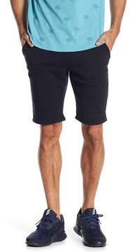 Sovereign Code Voltan Knit Shorts