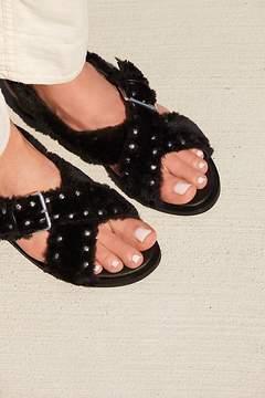Matisse Vegan Cove Sandal
