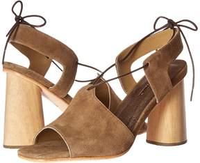 Rachel Comey Melrose Women's Shoes