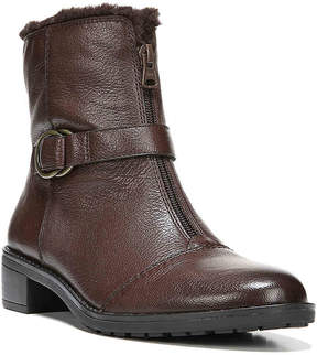 Naturalizer Women's Madera Boot