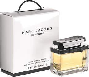 Marc Jacobs Womens Eau de Parfum